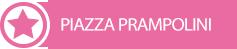 piazza-prampolini