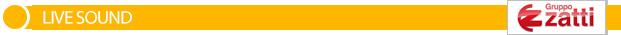 striscia-gialla-autozatti