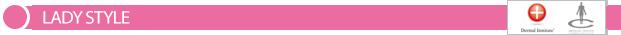 striscia-rosa
