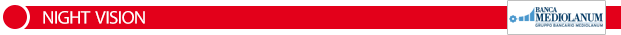 striscia-rossa-banca-mediolanum