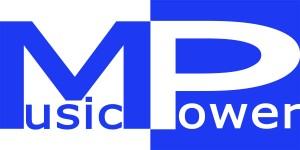 MusicPower-ridotto