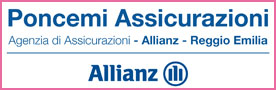 PF-sponsor-PONCEMI