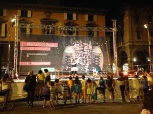 MERCOLEDI ROSA_piazza prampolini_teatro circo1