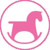 icona_bambini