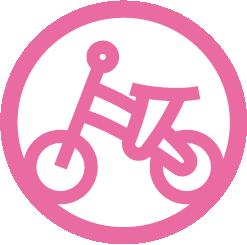 icona_triciclo